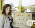 Leitung Kindergarten St. Michael