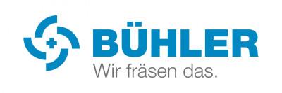 Bühler Metallbearbeitung GmbH