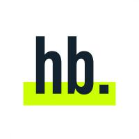 Logo von hb.design