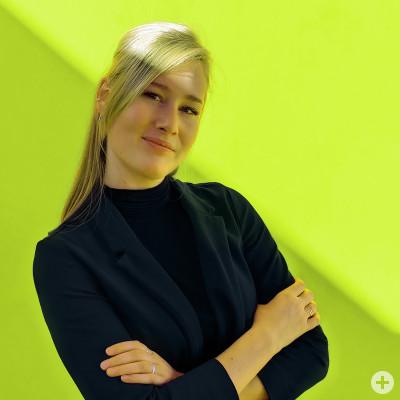 Hanne Betting