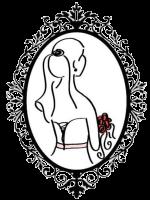 Logo_Hochzeitskleid-Secondhand