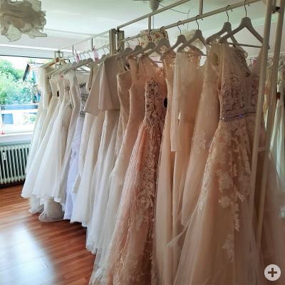 Brautkleider Hochzeitskleid Secondhand