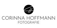 Logo Corinna Hoffmann Fotografie