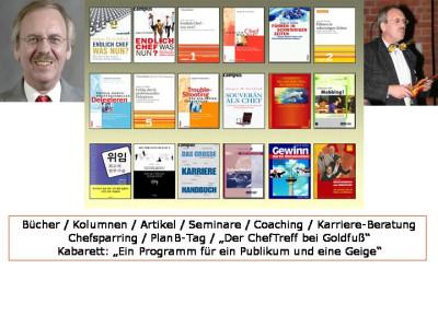 Jürgen W. Goldfuß