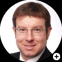Dr. Alexander Wirich, Foto:privat