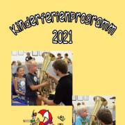 Titelbild_Kinderferienprogramm_2021