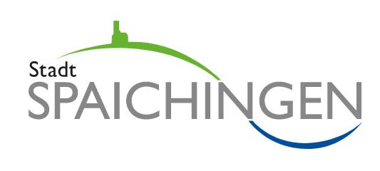 Logo von der Stadt Spaichingen