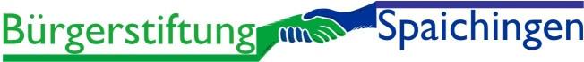 buergerstiftung_logo_interims2_k1