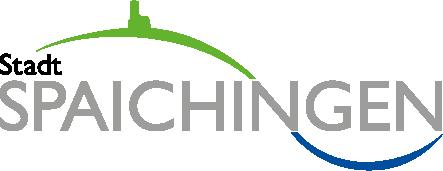 Logo der Stadt Spaichingen